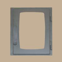 Дверца печная ДВ 285-1Б
