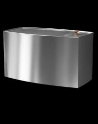 Бак для холодной воды 80Л