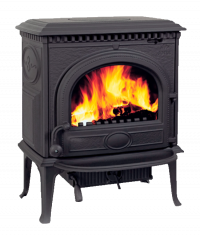 Jotul MF3 BP (Норвегия)
