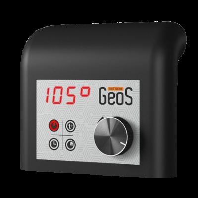 Пульт управления электрокаменкой Geos-Control