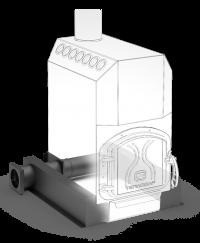 Турбо-приставка для ТОП-200