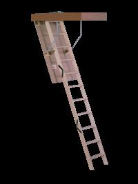 Чердачные лестницы Tradition