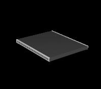 Экран напольный Сиеста-20