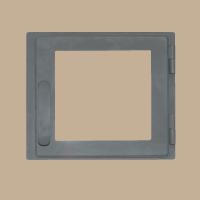 Дверца печная  ДП 308-1С