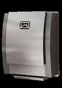 Электрокаменка настенная SteamFit-2