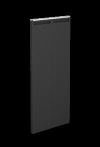 Экран боковой Сиеста-20